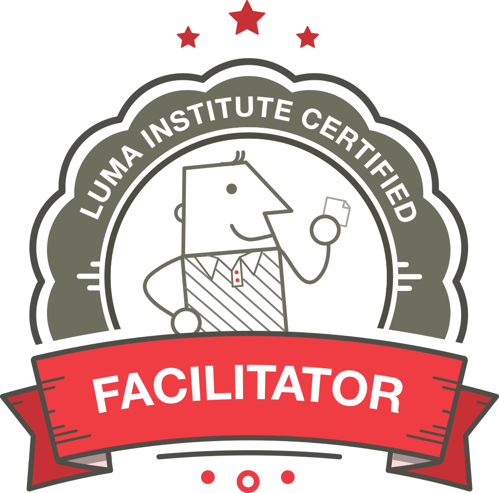 Facilitator Certification Program