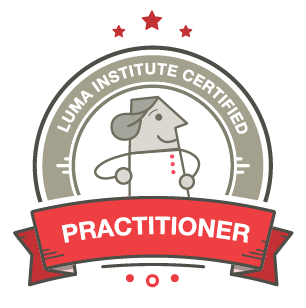 Practitioner Certification Program